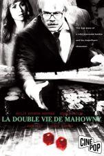 La Double vie de Mahowny