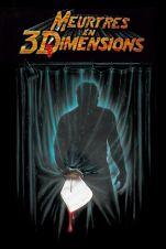 Meurtres en trois dimensions