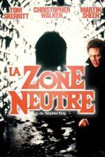 La Zone neutre
