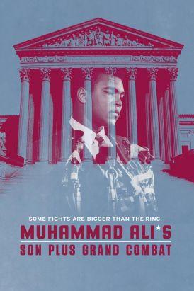 Muhammad Ali son plus grand combat