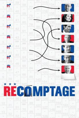 Recomptage