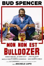 Mon nom est Bulldozer