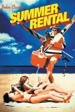 Summer Rental V.F.