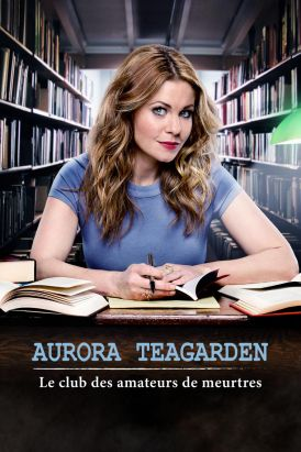 Aurora Teagarden: Le club des amateurs de meurtres
