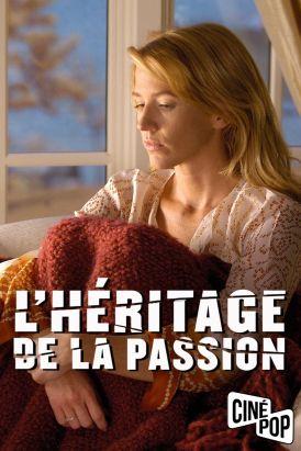L'Héritage de la passion