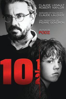 10 et demi