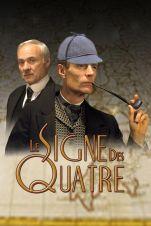 Sherlock Holmes: Le Signe des quatre