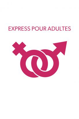 Express : Madame Cougar