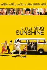 Little Miss Sunshine V.F.
