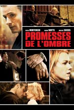 Promesses de l'ombre