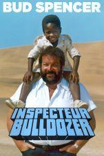 Inspecteur Bulldozer