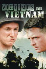 Victimes du Vietnam