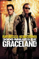 3000 milles de Graceland
