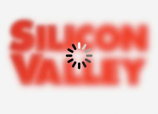 Silicon Valley V.F.