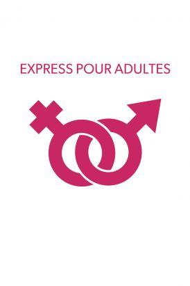 Express : Première par derrière