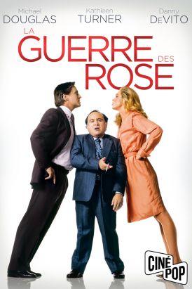 La Guerre des Rose