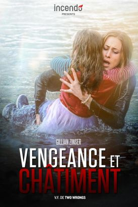 Vengeance et châtiment