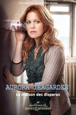 Aurora Teagarden: La maison des disparus
