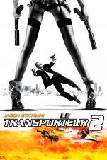 Le transporteur 2