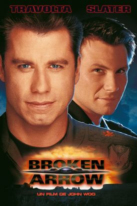 Broken Arrow V.F.