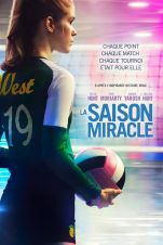 La saison miracle
