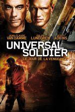 Universal Soldier: Le Jour de la vengeance