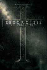 L'Exorciste : Le commencement