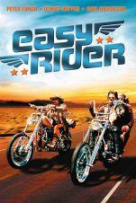 Easy Rider V.F.
