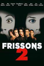 Frissons 2