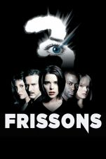 Frissons 3