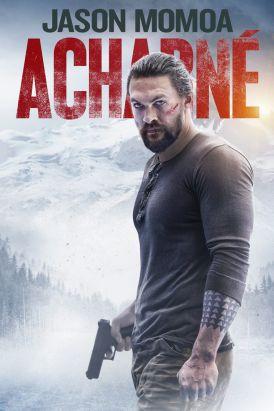 Acharné