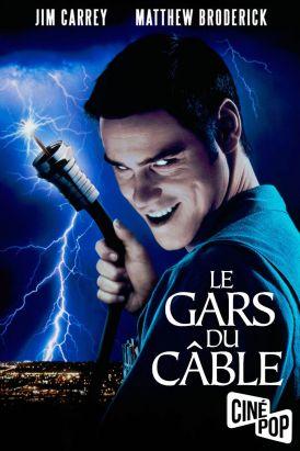 Le gars du câble