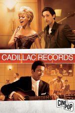 Cadillac records V.F.