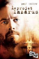 Le projet Lazarus