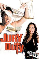 Jury Duty V.F.