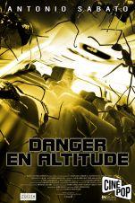 Danger en altitude