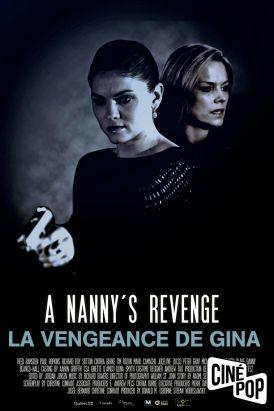 La vengeance de Gina
