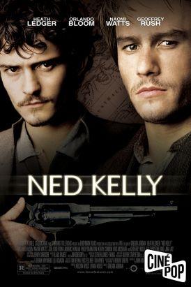 Ned Kelly (2004)
