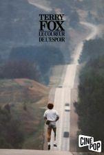 Terry Fox: Le coureur de l'espoir