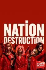 Nation destruction