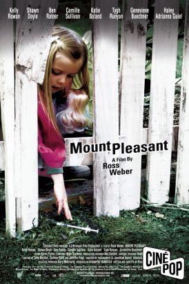 Mount Pleasant V.F.