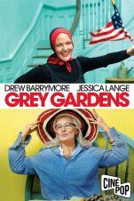 Grey Gardens V.F.
