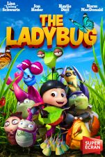 The Ladybug V.F.
