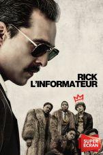 Rick l'informateur