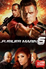 Le fusilier marin 6