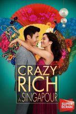 Crazy Rich à Singapour
