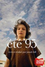Été '95