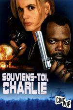 Souviens-toi Charlie