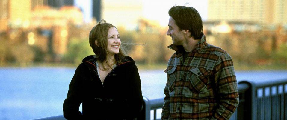 Alex et Emma