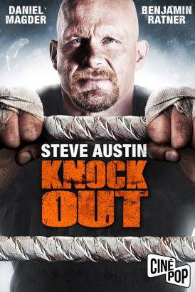 Knockout V.F.